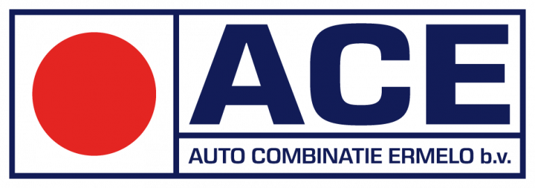 logo-83945903