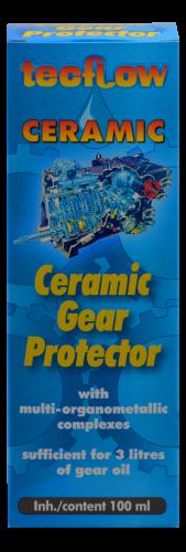 Gear Protector